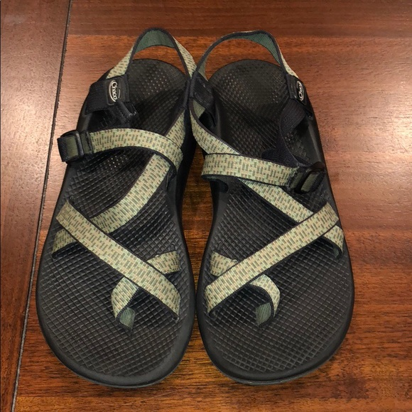 2f7cab95cfc Chaco Other - Chaco Z2 Classic Sport Sandals